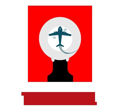 TRAVEL X. 4.2-4-72