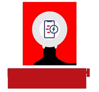 recharge X4.2-4-72