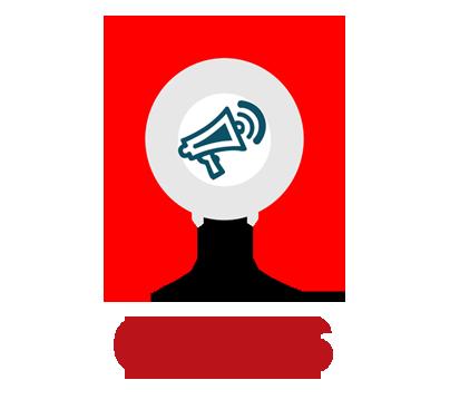 QADS XX4.2-4-72